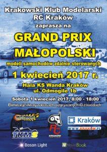 2017_plakat_krakow_zawody_small